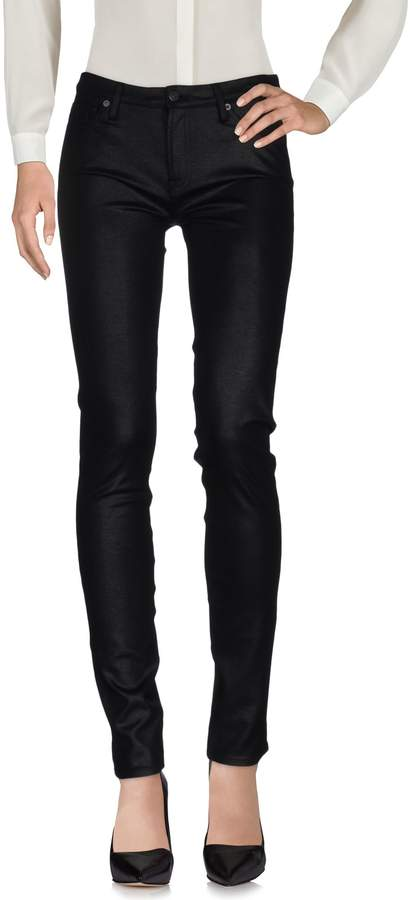 7 For All Mankind Casual pants - Item 13022070