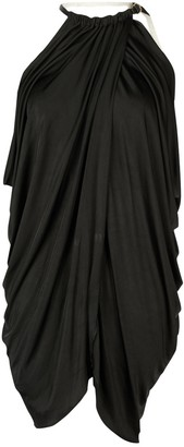 Tom Ford Black Dress for Women