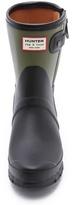 Hunter Boots Rag & Bone X Short Boots