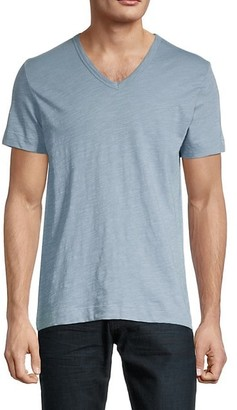 Theory Gaskell V-Neck T-Shirt