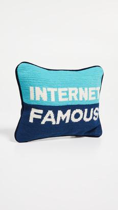 Jonathan Adler Internet Famous Pillow