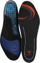 Sof Sole Mens Airr Lightweight Insole Shoe, Size 9-10.5