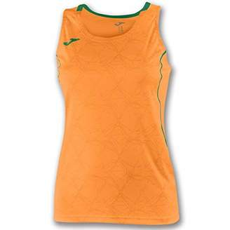 Joma Olimpia Shirts Lady, Girls, Girls, 900445.700.