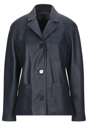 Drome Suit jacket