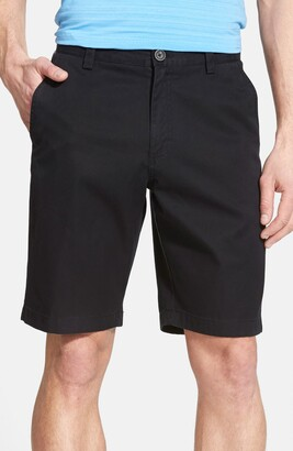 Cutter & Buck 'Beckett' Shorts
