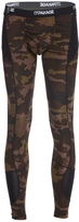 MyPakage Men's Camo ProX Full Length Legging - 8161729