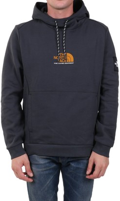The North Face Alpine Hoodie