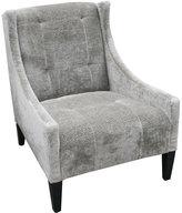 Andrew Martin Milton Chair