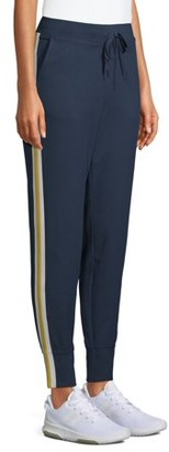 Athletic Works Women's Athleisure Track Pants