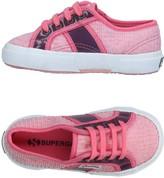 Superga Low-tops & sneakers - Item 11309922