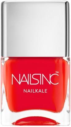 Nails Inc NailKale Nail Polish - Colour Hampstead Grove
