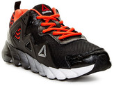 Reebok Exocage Athletic II Sneaker (Little Kid & Big Kid)