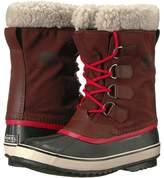 Sorel Winter Carnivaltm Women's Cold Weather Boots
