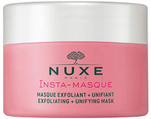 Nuxe Insta-Masque Exfoliating Mask 50ml