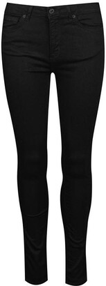 Jack Wills Fernham Skinny Jean