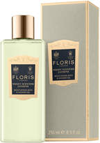 Floris Night Scented Jasmine Bath & Shower Gel (8.5 OZ)