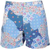 Henry Cotton's Swim trunks