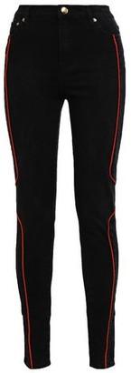 P.E Nation Denim trousers
