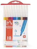 Caran d'Ache Standard Colouring Pencils