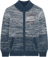 Pepe Jeans Casual cardigan