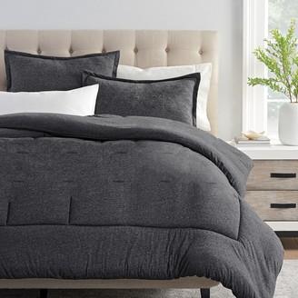 Columbia Cooling Soft Comfort Bedding Set