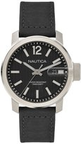 Nautica SYD GENT'S Men's watches NAPSYD002