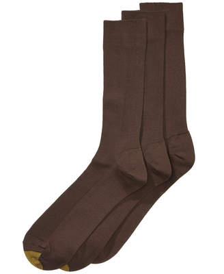 Gold Toe Men Dress Socks