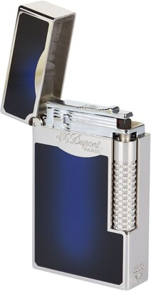 S.t. Dupont Le Grand Sun Burst Lighter