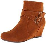 Diba Women's Katch EE Boot
