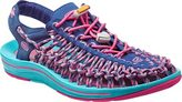 Keen Women's Uneek 3C Woven Sandal