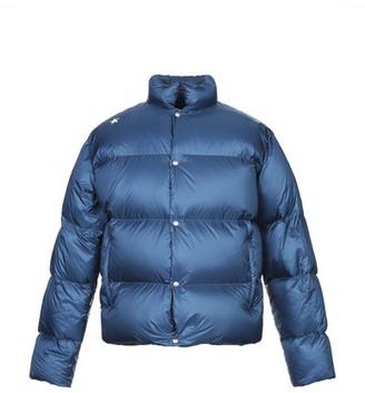 HOLUBAR Down jacket