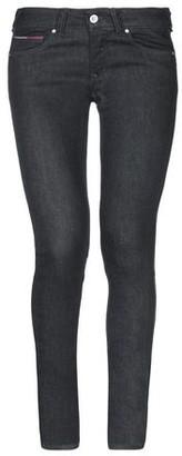 Tommy Jeans Denim pants