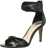 Vince Camuto Women's Camden Dress Sandal