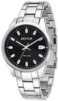 Sector Men's Watch R3253486002