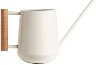 Arket Burgon & Ball Small Indoor Watering Can