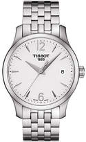 Tissot Womens T0632101103700 Tradition