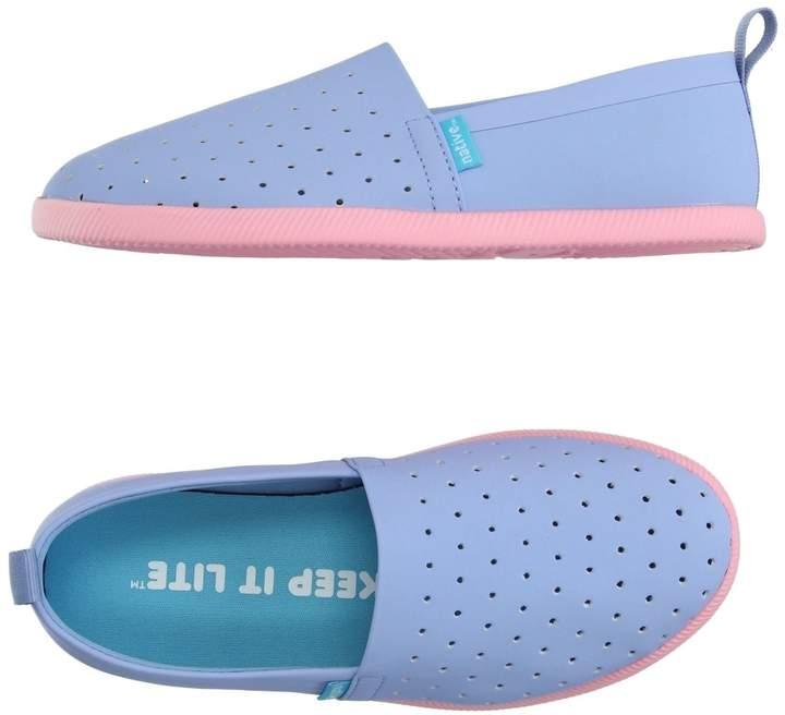 Native Low-tops & sneakers - Item 11148916