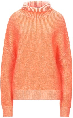 DOROTHEE SCHUMACHER Turtlenecks