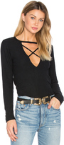 LnA Crosser Top