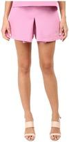 Vivienne Westwood Bloom Shorts
