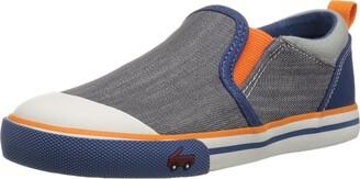 See Kai Run Boys' Slater Sneaker