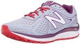New Balance Women's W720V3 Running Shoe-W