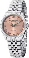 Stuhrling Original Women's Symphony Watch