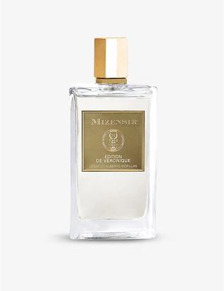 Mizensir Edition de Veronique eau de parfum 100ml, Women's, Size: 100ml