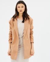 Glamorous Helga Coat