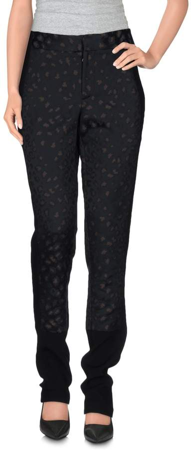 Marc by Marc Jacobs Casual pants - Item 36919838