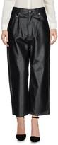 Cheap Monday Casual pants - Item 13032918