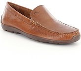 Tommy Bahama Men's Berwin Loafers