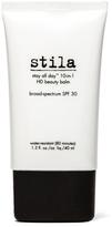 Stila Stay All Day 10-in-1 SPF 30 HD Beauty Balm Beauty Balm