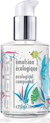 Sisley Paris Sisley-Paris Ecological Compound Limited Edition 2019